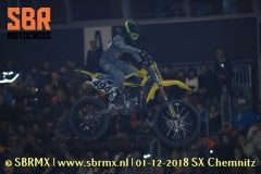 20181201SXChemnitz117
