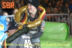 20181201SXChemnitz135