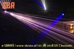 20181201SXChemnitz139