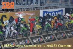 20181201SXChemnitz142