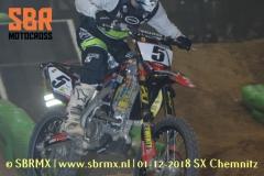 20181201SXChemnitz144