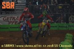 20181201SXChemnitz145