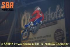 20181201SXChemnitz147