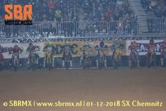 20181201SXChemnitz148