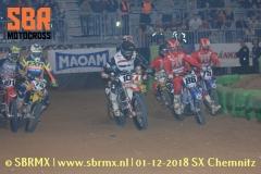 20181201SXChemnitz149