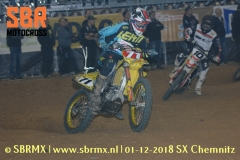 20181201SXChemnitz150