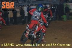 20181201SXChemnitz151