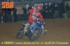 20181201SXChemnitz152
