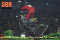 20181201SXChemnitz153