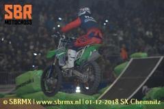 20181201SXChemnitz154