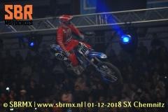 20181201SXChemnitz155