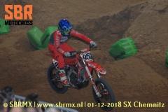 20181201SXChemnitz158