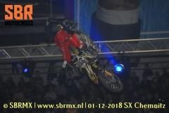 20181201SXChemnitz164