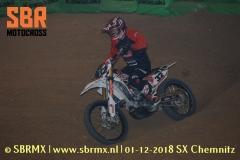 20181201SXChemnitz165