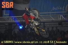 20181201SXChemnitz166