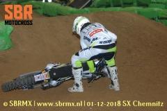 20181201SXChemnitz170
