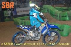 20181201SXChemnitz172