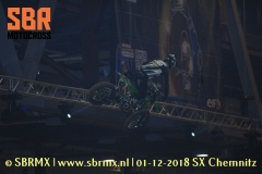 20181201SXChemnitz175