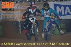 20181201SXChemnitz176