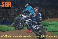 20181201SXChemnitz177