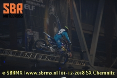 20181201SXChemnitz179