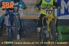 20181201SXChemnitz181
