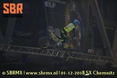20181201SXChemnitz184
