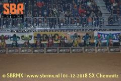 20181201SXChemnitz185