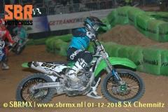 20181201SXChemnitz188