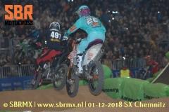 20181201SXChemnitz190