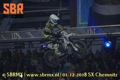 20181201SXChemnitz192