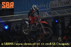 20181201SXChemnitz194