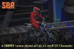 20181201SXChemnitz195