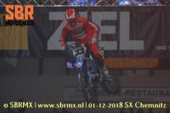 20181201SXChemnitz198