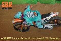 20181201SXChemnitz203