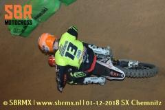 20181201SXChemnitz204