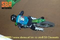 20181201SXChemnitz205