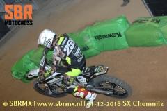 20181201SXChemnitz206