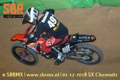 20181201SXChemnitz207