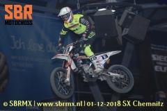 20181201SXChemnitz209