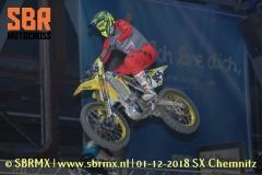 20181201SXChemnitz211