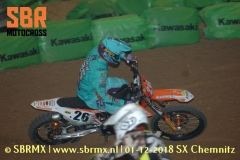 20181201SXChemnitz212