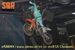 20181201SXChemnitz217