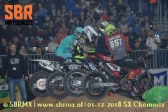 20181201SXChemnitz219