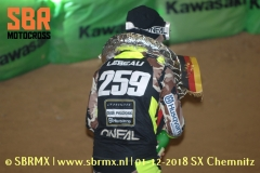 20181201SXChemnitz231