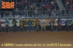 20181201SXChemnitz234