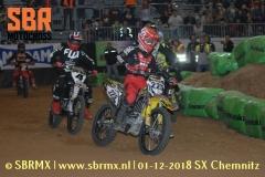 20181201SXChemnitz235