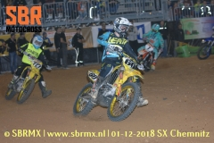 20181201SXChemnitz236