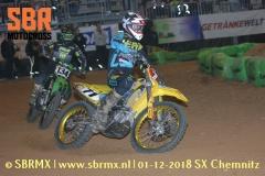 20181201SXChemnitz237