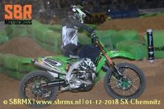 20181201SXChemnitz239